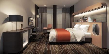 Bedroom_L (2)