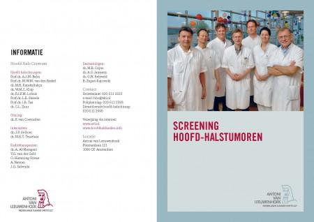 Screening-Hoofd-Hals_tumoren_Page_1
