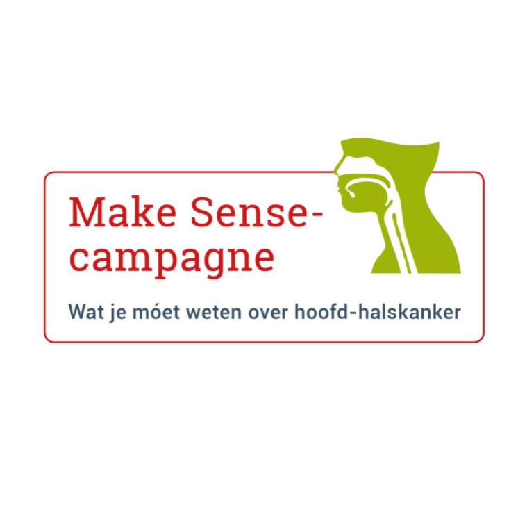 Make Sense Campagne