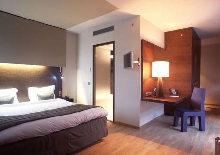 artemis-room
