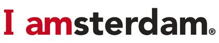 i__amsterdam_logo_6294-1