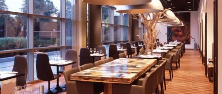 restaurant-w702