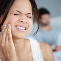 Speekselkliertumoren vaker bij vrouwen